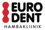 Eurodent Hambakliinik