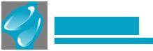 Hammas logo