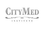 Citymed