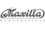 Maxilla Hambakliinik
